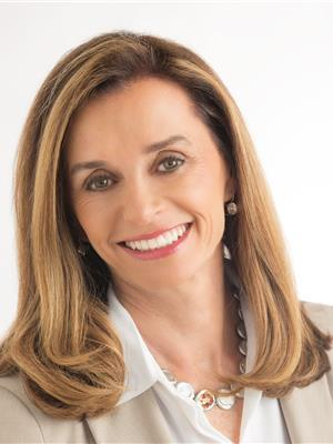 Annette Denk