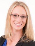 Amanda Susanne Austin