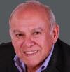 Alfredo Pinzon
