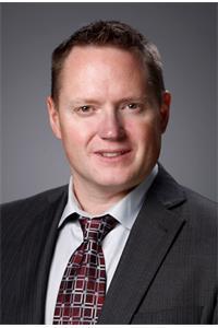 Brent Ryan