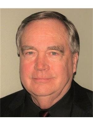 Don Pearce