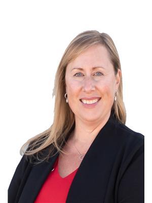 Christine Brandt