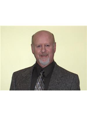 Dale C. Frey