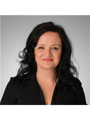Aimee Cazabon