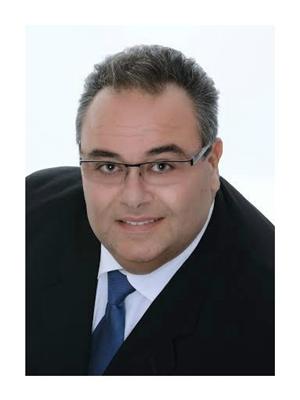 Angelo Fazzari