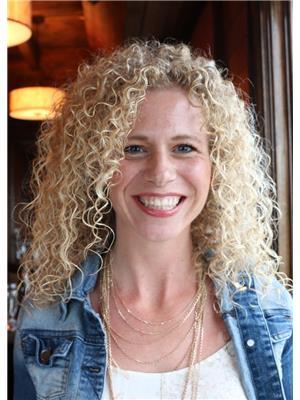 Faith Anne Rolleman