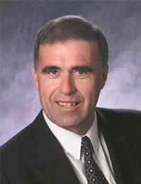 Bart Krogman