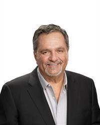 Brent Oleksy