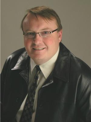 Brian Moser