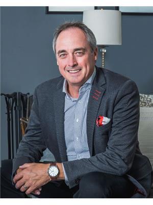 John Wolfe