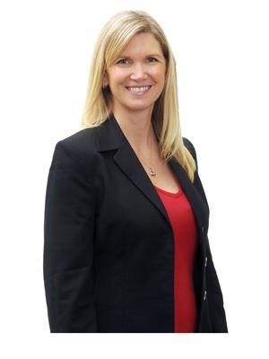 Lisa Brocklebank