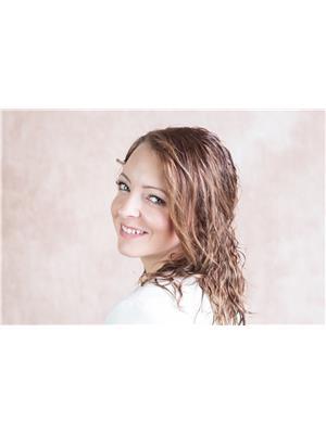 Katica Petersen