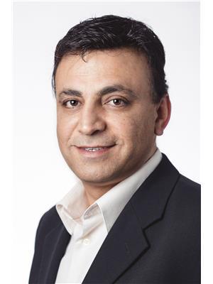 Jay Kaafarani