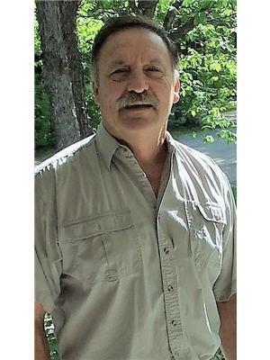 Dennis Hauck
