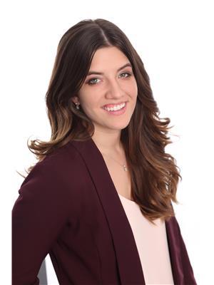 Amanda Cormier