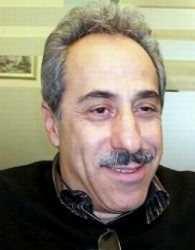 Al Abraham