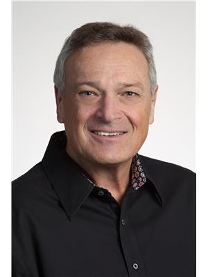 Bob Dohnalek