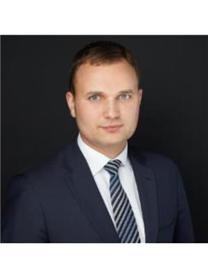 Aleksey Olegovich Julanov