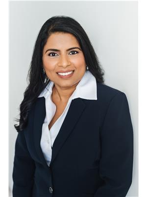 Agna Patel