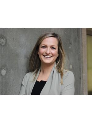 Barb Larose