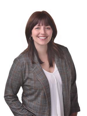 Kate Ricci