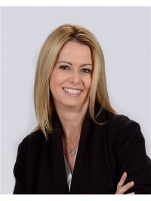 Angela Cope, ASA