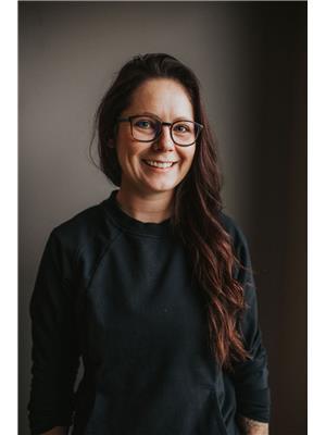Kaitlyn Shular
