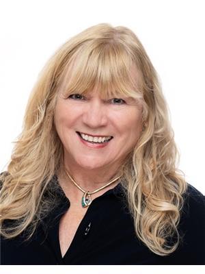 Debbie Sheppard