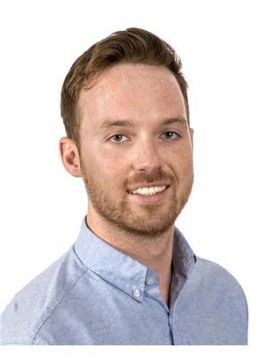 Dave Goulden
