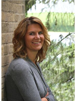 Angela Boersma