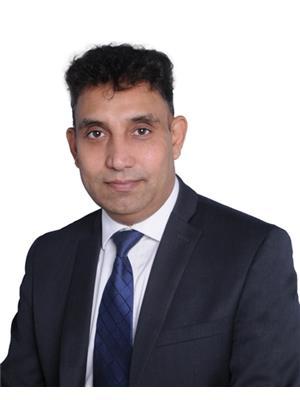 Aj Jaswal