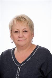 Shirley (Shirley) Seidel