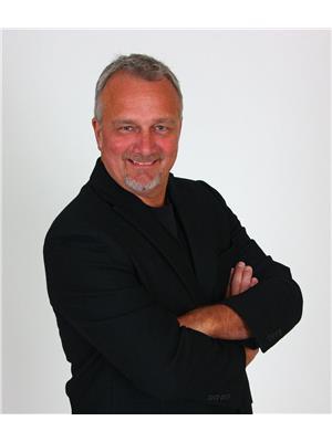 Andrew Bridgman