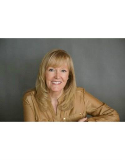 Karen Neumann