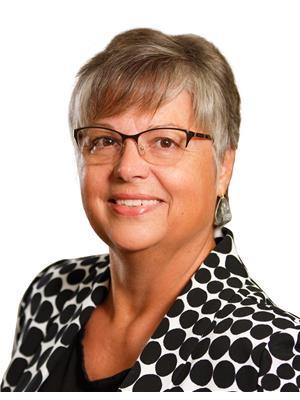 Ann Cosens