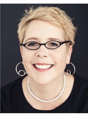 Melissa Smeets