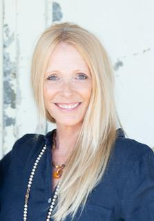 Janice Thurber