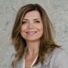 Lenka Eberhardt