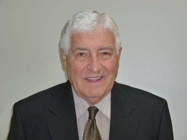 Al H. Freiter