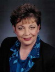 Sue Bondy, ASA