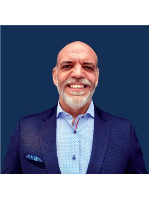 Andrew John Cocks