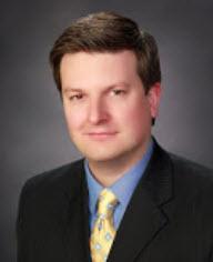 Andrew Joseph Crook