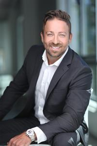 Adrian Langereis