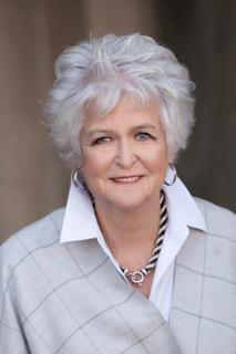 Cynthia Chiasson
