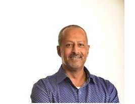 Ajit (Ajit) Matharu