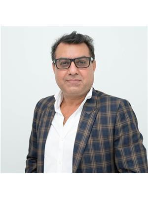 Aditya Tawatia