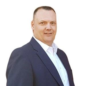 Steve Flemming