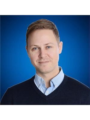 Adam Scalena