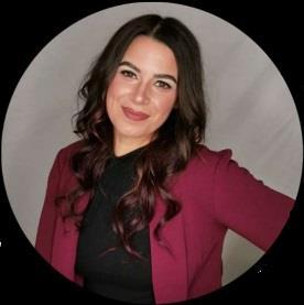 Amanda Alfano McCabe