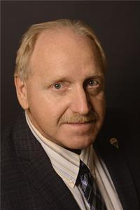 Richard Sprau